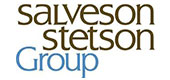 Salveson Stetson Group
